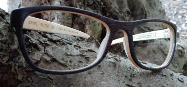 Brillen: Brillenmode - Sehanalyse - Hausbesuch