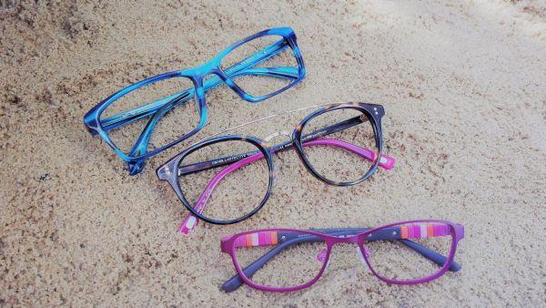 Brillen für Damen, Herren, Kinder, Sonnenbrille, Gleitsichtbrille