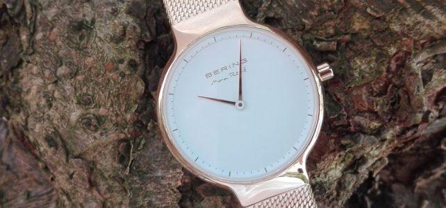 Uhren: Armbanduhren - Wanduhren - Meisterwerkstatt